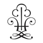 Musique Royale Logo