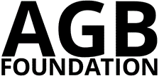 AGB Foundation Logo