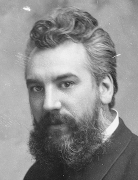 Image result for alexander graham bell