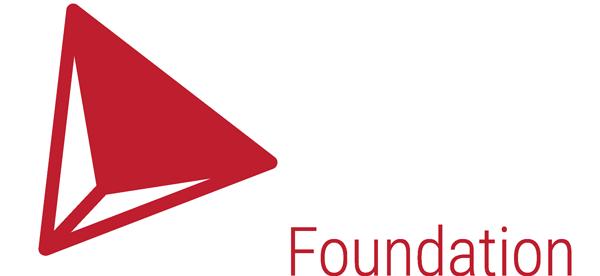 Alexander Graham Bell Foundation Logo