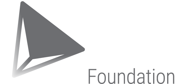 Alexander Graham Bell Foundation