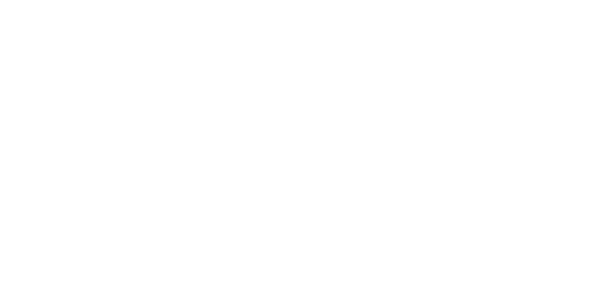 AGB Foundation Logo